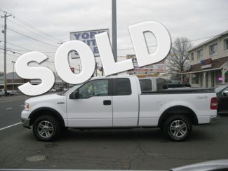2007 Ford F-150 in , CT