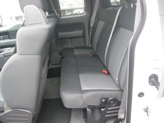 2007 Ford F-150 XLT  city CT  York Auto Sales  in , CT