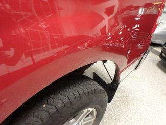 2007 Ford F150 Xlt Ext Cab BEAUTY!~ 4WD, BEDLINER, VERY SHARP & CLEAN Saint Louis Park, MN 12