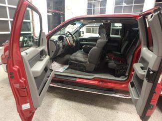 2007 Ford F150 Xlt Ext Cab BEAUTY!~ 4WD, BEDLINER, VERY SHARP & CLEAN Saint Louis Park, MN 2
