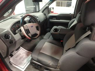 2007 Ford F150 Xlt Ext Cab BEAUTY!~ 4WD, BEDLINER, VERY SHARP & CLEAN Saint Louis Park, MN 20