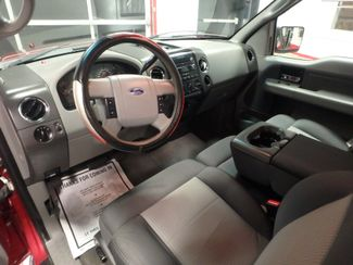2007 Ford F150 Xlt Ext Cab BEAUTY!~ 4WD, BEDLINER, VERY SHARP & CLEAN Saint Louis Park, MN 3