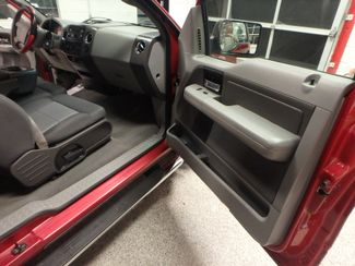 2007 Ford F150 Xlt Ext Cab BEAUTY!~ 4WD, BEDLINER, VERY SHARP & CLEAN Saint Louis Park, MN 23