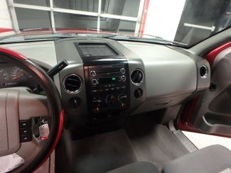 2007 Ford F150 Xlt Ext Cab BEAUTY!~ 4WD, BEDLINER, VERY SHARP & CLEAN Saint Louis Park, MN 25