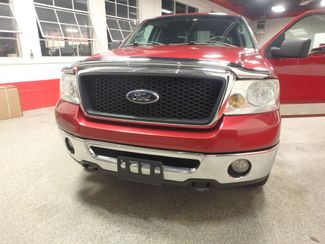 2007 Ford F150 Xlt Ext Cab BEAUTY!~ 4WD, BEDLINER, VERY SHARP & CLEAN Saint Louis Park, MN 30