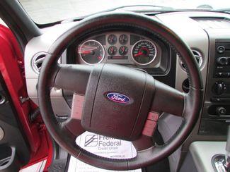 2007 Ford F150 Fremont, Ohio 6