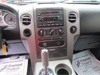 2007 Ford F150 Fremont, Ohio 7