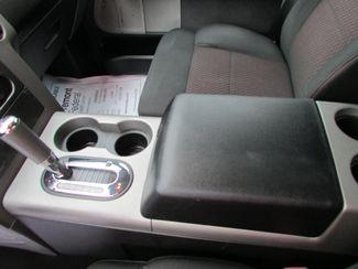 2007 Ford F150 Fremont, Ohio 8
