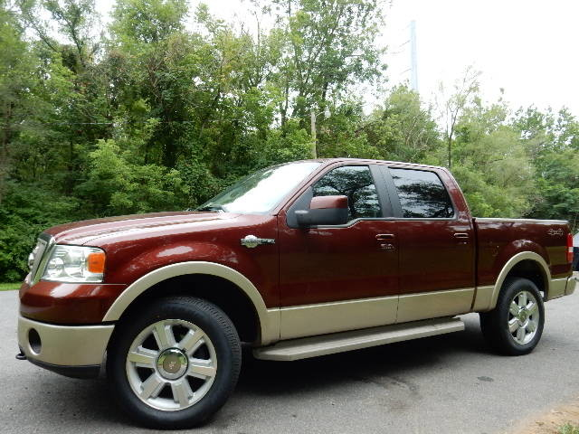 2006 ford f 150 for sale in silver spring md cargurus. Black Bedroom Furniture Sets. Home Design Ideas