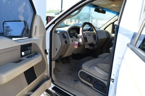 2007 Ford F150 SUPERCREW in Picayune, MS