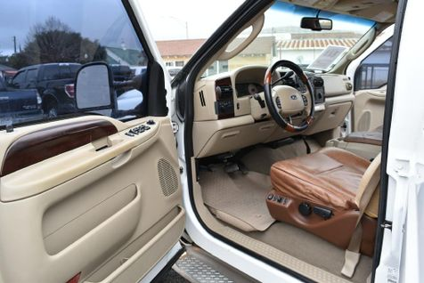 2007 Ford F250 SUPER DUTY KING RANCH in Picayune, MS