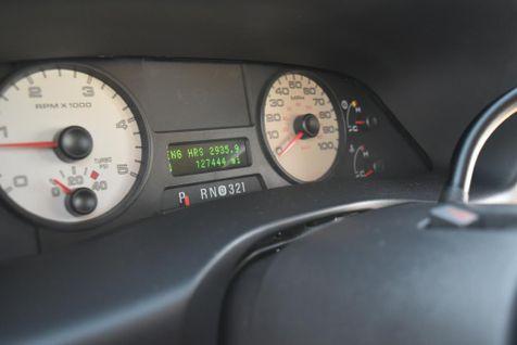 2007 Ford F350 LARIAT SRW SUPER DUTY in Picayune, MS