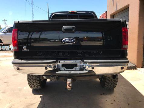 2007 Ford F350 SRW SUPER DUTY   Pleasanton, TX   Pleasanton Truck Company in Pleasanton, TX