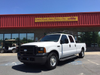 2007 Ford F350SD in Charlotte, NC