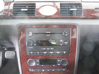2007 Ford Five Hundred Limited Gardena, California 6