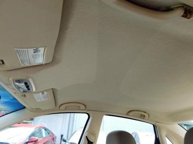 2007 Ford Focus SE Ephrata, PA 14