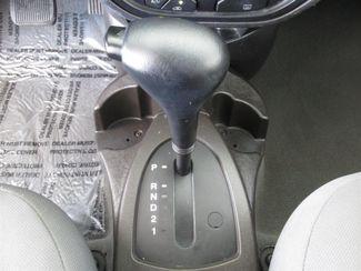 2007 Ford Focus SE Gardena, California 7