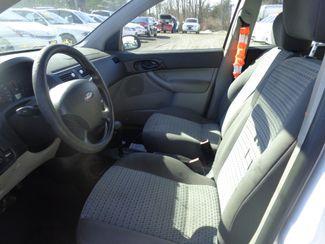 2007 Ford Focus SE Hoosick Falls, New York 5