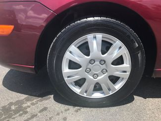 2007 Ford Focus S Knoxville , Tennessee 9
