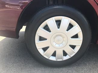 2007 Ford Focus S Knoxville , Tennessee 42