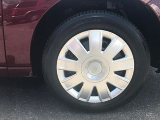 2007 Ford Focus S Knoxville , Tennessee 46