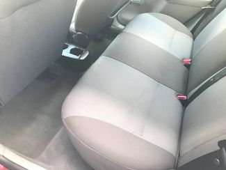 2007 Ford Focus S Knoxville , Tennessee 34