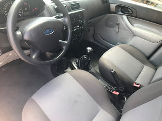 2007 Ford Focus S Knoxville , Tennessee 12