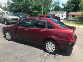 2007 Ford Focus S Knoxville , Tennessee 28