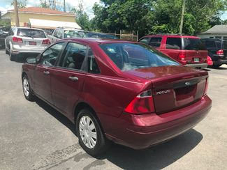 2007 Ford Focus S Knoxville , Tennessee 29