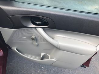 2007 Ford Focus S Knoxville , Tennessee 54