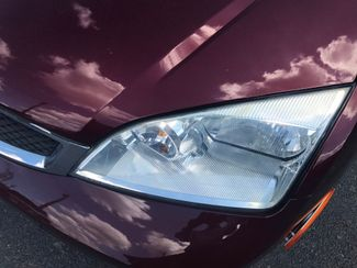 2007 Ford Focus S Knoxville , Tennessee 6