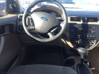2007 Ford Focus SE AUTOWORLD (702) 452-8488 Las Vegas, Nevada 5