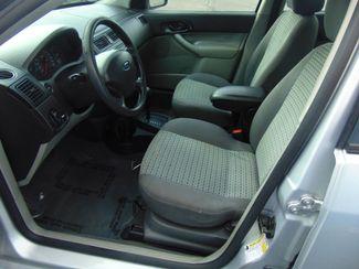 2007 Ford Focus S Nephi, Utah 5
