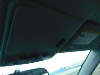 2007 Ford Focus S Nephi, Utah 7