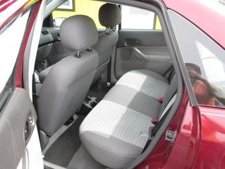 2007 Ford Focus SE Saint Ann, MO 13