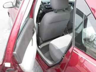 2007 Ford Focus SE Saint Ann, MO 14