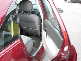 2007 Ford Focus SE Saint Ann, MO 18