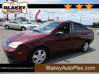 2007 Ford Focus @price | Bossier City, LA | Blakey Auto Plex-[ 2 ]