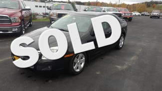 2007 Ford Fusion in Derby,, Vermont