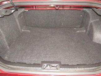 2007 Ford Fusion SEL Gardena, California 11