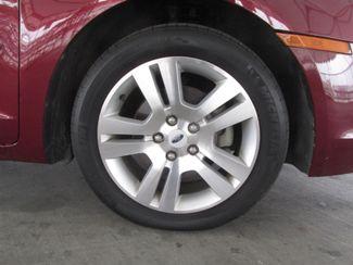 2007 Ford Fusion SEL Gardena, California 14