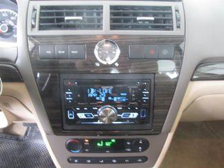 2007 Ford Fusion SEL Gardena, California 6