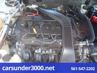 2007 Ford Fusion SEL Lake Worth , Florida 9