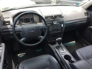 2007 Ford Fusion SEL AUTOWORLD (702) 452-8488 Las Vegas, Nevada 3