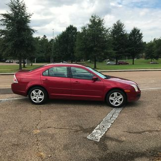 2007 Ford Fusion SE Memphis, Tennessee 2
