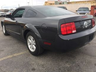 2007 Ford Mustang AUTOWORLD (702) 452-8488 Las Vegas, Nevada 3