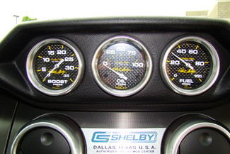 2007 Ford Mustang Shelby GT500 Super Snake Bettendorf, Iowa 23