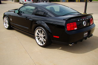 2007 Ford Mustang Shelby GT500 Super Snake Bettendorf, Iowa 24