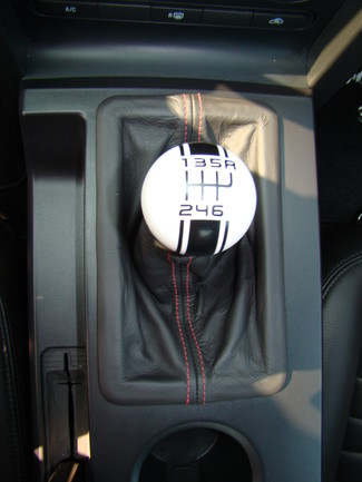 2007 Ford Mustang Shelby GT500 Super Snake Bettendorf, Iowa 59