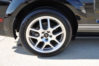2007 Ford Mustang Shelby GT500 Bettendorf, Iowa 16